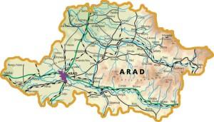 Harta-judetului-Arad