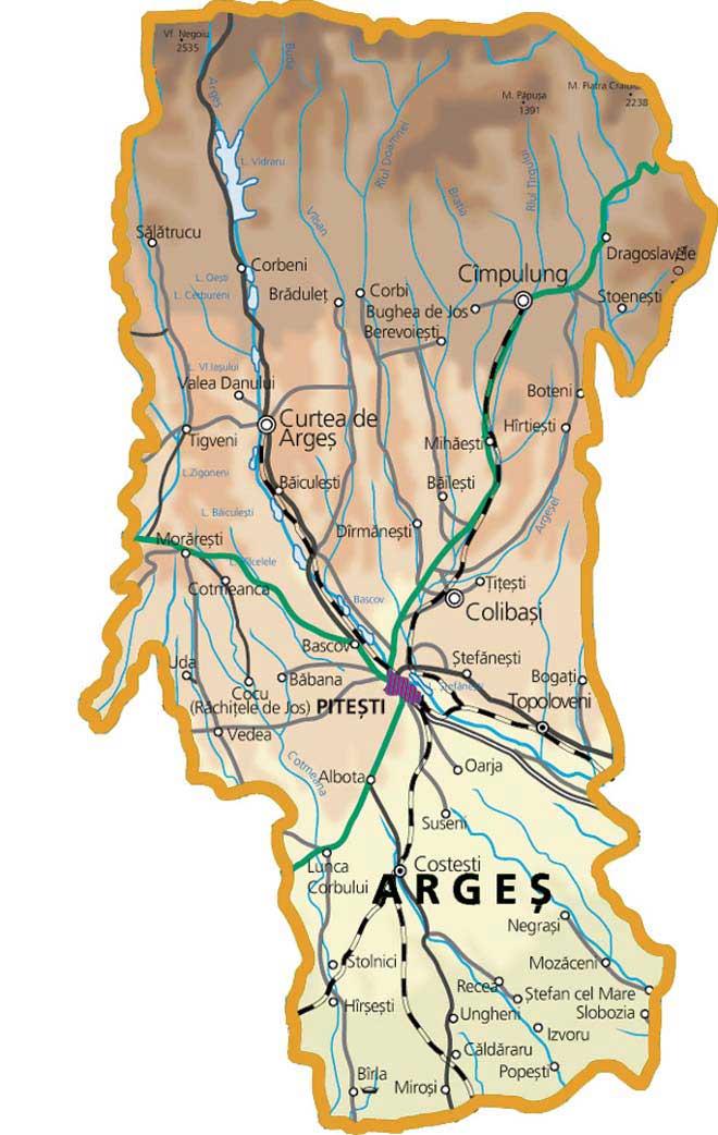 Harta-judetului-Arges
