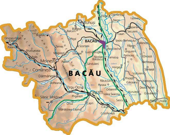 Harta-judetului-Bacau