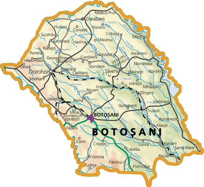 Harta-judetului-Botosani