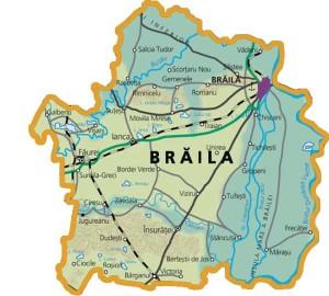 Harta-judetului-Braila