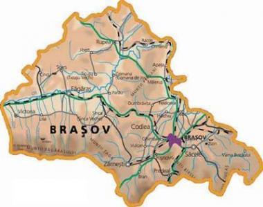 Harta-judetului-Brasov