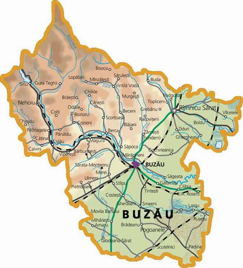 Harta-judetului-Buzau