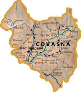 Harta-judetului-Covasna