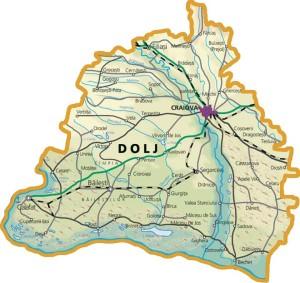 Harta-judetului-Dolj