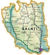 Harta-judetului-Galati