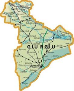 Harta-judetului-Giurgiu