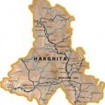 Harta-judetului-Harghita