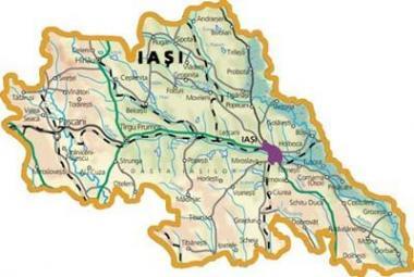 Harta-judetului-Iasi