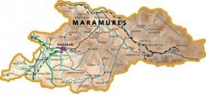 Harta-judetului-Maramures