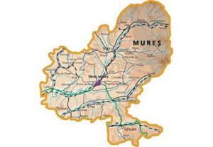 Harta-judetului-Mures