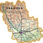 Harta-judetului-Prahova