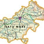 Harta-judetului-Satu-Mare