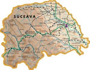Harta-judetului-Suceava