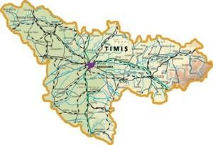Harta-judetului-Timis