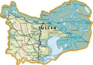 Harta-judetului-Tulcea