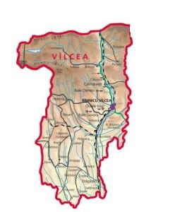 Harta-judetului-Valcea