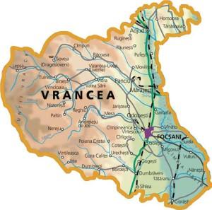 Harta-judetului-Vrancea