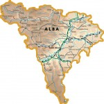Harta-judetului-Alba