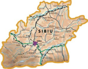 harta-judetului-Sibiu